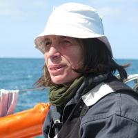 17 Anne notre skipper
