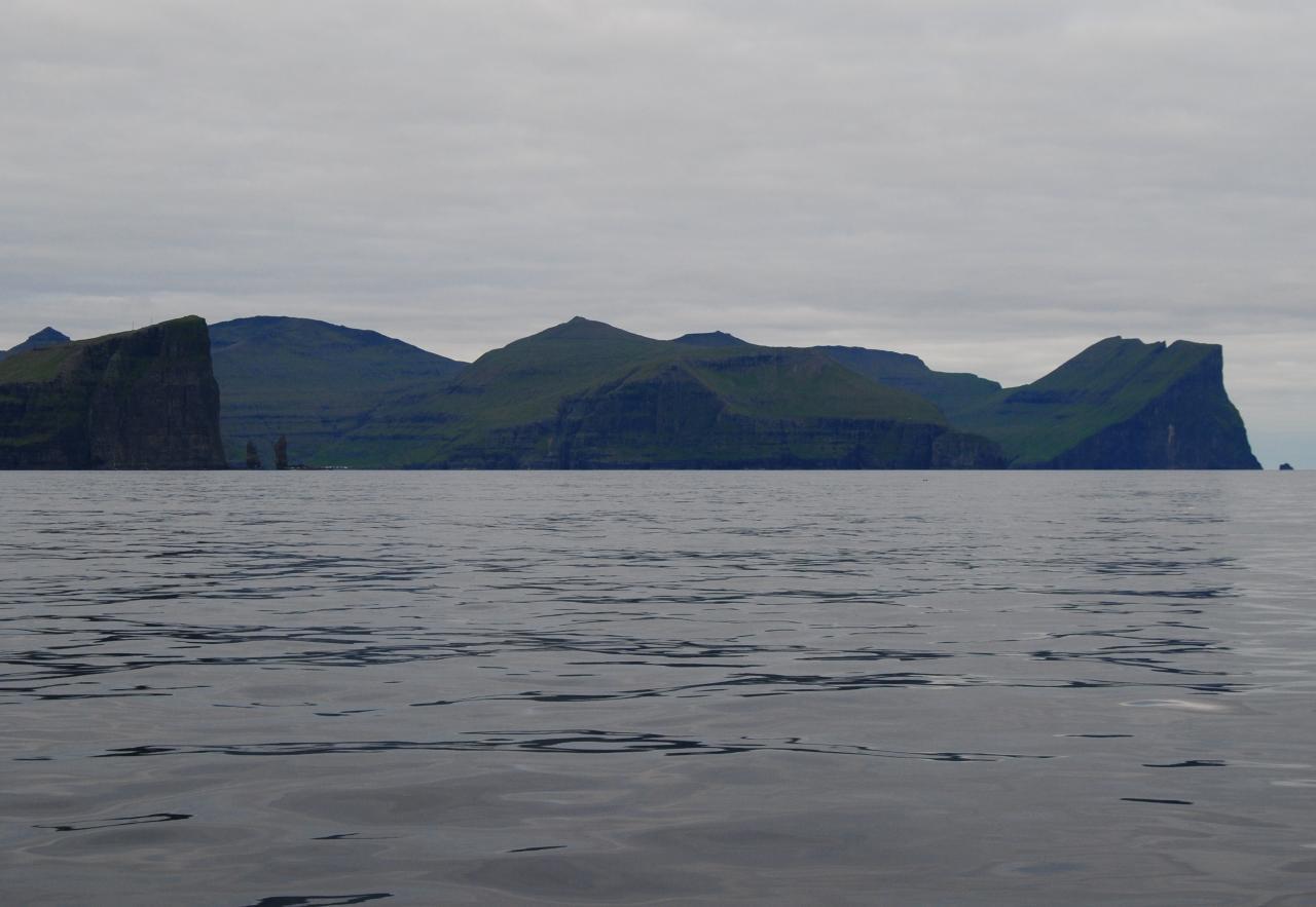 199 Adieu Féroé Route Islande
