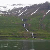 215 Seydisfjordur