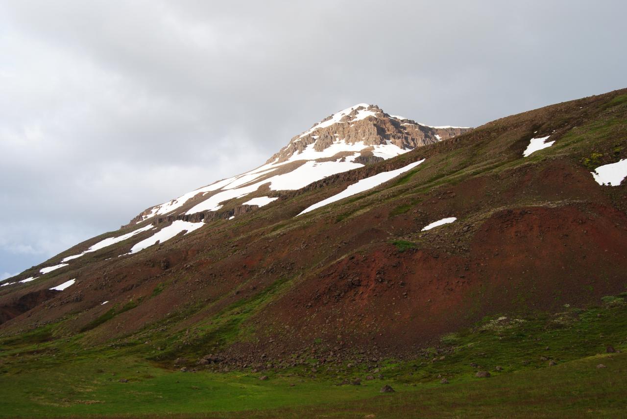 227 Seydisfjordur rando 21h00