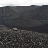 262 Volcan Hverfell