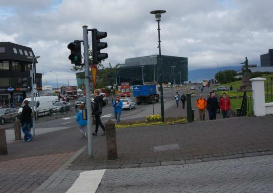448 Reykjavik_01