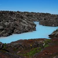559 Blue Lagoon_01