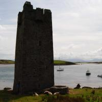 590 Cloghmore Achill sound_01
