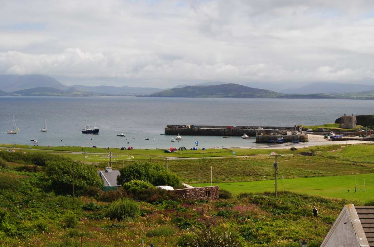 603 Port Clare island_01