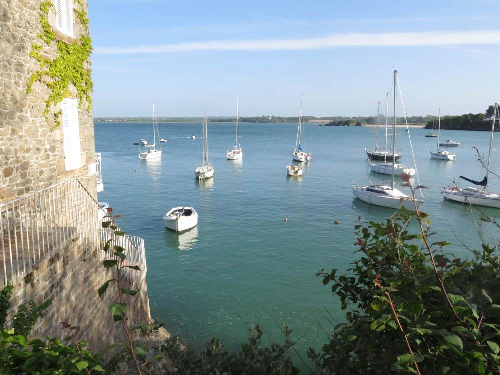 9 Port des Châtelet
