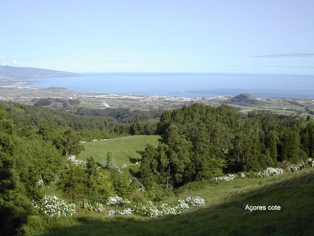 Açores cote 2004 164