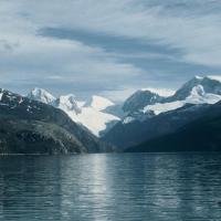 Chilli Patagonie