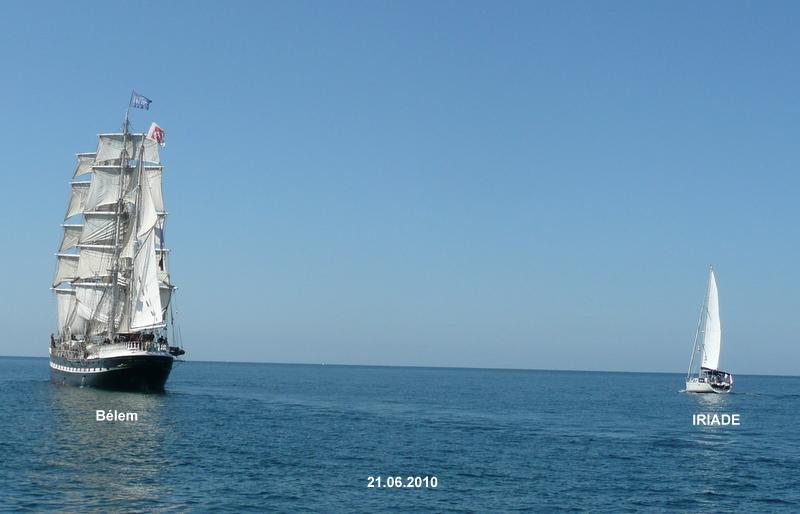 P1190594