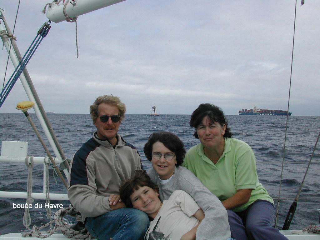 Z bouée du Havre 2004 265