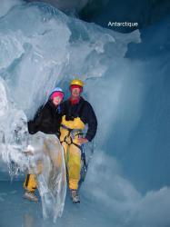 antarctique-crevasse-7.jpg