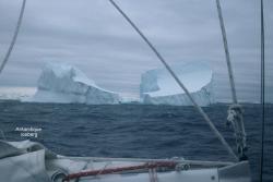 antarctique-iceberg.jpg