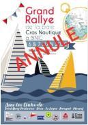 Rallyebaie